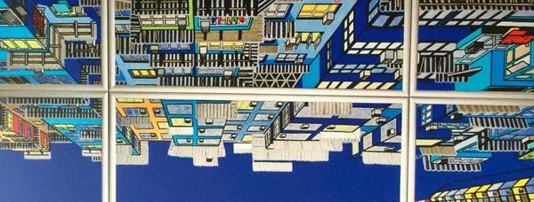 2-ausstellung-urbane-tr-ume