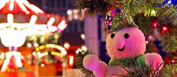 3-weihnachtsbasar-in-der-koernerstraße-und-im-beginenfenster