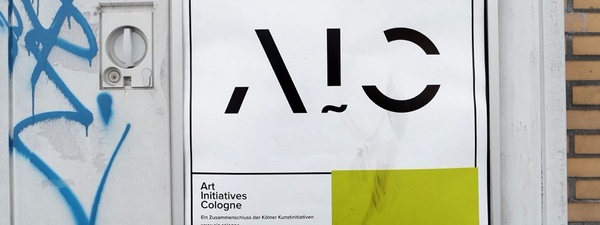 3-art-initiatives-cologne