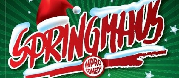 1-impro-theater-merry-christmaus