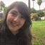 Ana Kary R. - Seeking Work in Anaheim