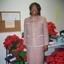 Rosetta W. - Seeking Work in Kingsland