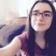 Maria S. - Seeking Work in Bridgewater