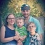 The Wheat Robles Family - Hiring in Spokane