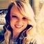 Dakota J. - Seeking Work in Jonesboro