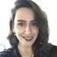 Jessica  M. - Seeking Work in Royal Oak