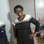 Eunice  B. - Seeking Work in Staten Island