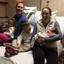 The Harty Family - Hiring in Denver