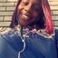 Jelani W. - Seeking Work in Queens