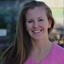 Lucy R. - Seeking Work in Waterbury Center