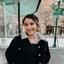 Amaya M. - Seeking Work in San Jose