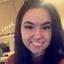 Danielle F. - Seeking Work in Indianapolis