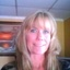 Denise M. - Seeking Work in Nedrow