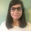 Elizabeth N. - Seeking Work in Virginia Beach