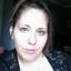 Andrea T. - Seeking Work in Fairview