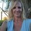 Patricia S. - Seeking Work in Richmond