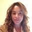 Roselin V. - Seeking Work in Miami
