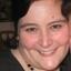 Erica O. - Seeking Work in Lincoln