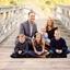 The Singleton Family - Hiring in O'Fallon