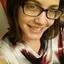 Amy W. - Seeking Work in Oak Creek
