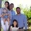 The Clarke Family - Hiring in Wichita Falls