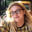Marissa P. - Seeking Work in Petaluma