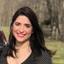 Luiza B. - Seeking Work in Danbury