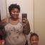 The Jackson Family - Hiring in Tuscaloosa