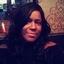 Tracey M. - Seeking Work in Marina del Rey