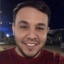 Eduardo  P. - Seeking Work in San Diego