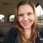 Melissa R. - Seeking Work in Haslett
