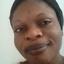 Odunayo M. - Seeking Work in Baltimore