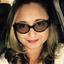 Veronica R. - Seeking Work in New Milford