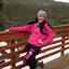 Janelle M. - Seeking Work in Las Vegas