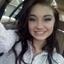 Jessyka G. - Seeking Work in Sparks