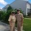 The Hutchison Family - Hiring in Virginia Beach