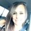 Jen M. - Seeking Work in Littleton