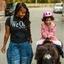 The Josey Family - Hiring in Brooklyn