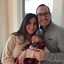 The Isaac Family - Hiring in Potomac
