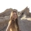 Amelia W. - Seeking Work in Simi Valley