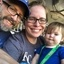 The Huffman Family - Hiring in Nashville