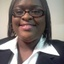Tenera C. - Seeking Work in Smyrna