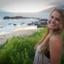 Lauren W. - Seeking Work in Santa Cruz