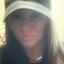 Crystal  C. - Seeking Work in Mooresville