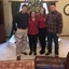 Nancy K. - Seeking Work in Bridgewater