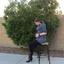 The Alarcon Family - Hiring in Phoenix