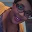 Ashley S. - Seeking Work in Baldwinsville