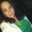 Maxiell A. - Seeking Work in Philadelphia