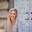 Hannah Z. - Seeking Work in Raleigh