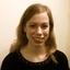 Danielle C. - Seeking Work in Peachtree Corners